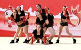 高校歌舞比赛2.jpg